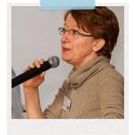 ElisabethPrugl