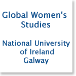 Global Women's Studies