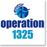 Operation1325 logo