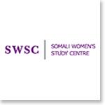 Somali Women's Study Centre (SWSC)