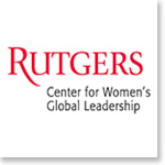 Rutgers - Center for Women's Global Leadership