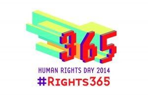 365 Human Rights_logo_final