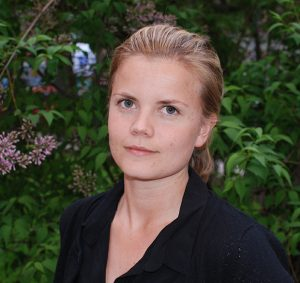 Malin-Nilsson-webb