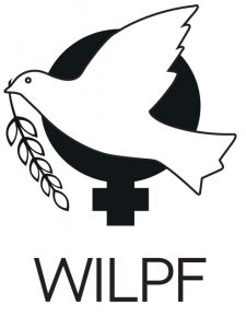 WILPF_with_byline_short_positive