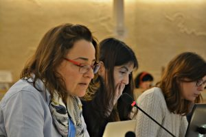 scannella-at-bindingtreaty-2nd-session
