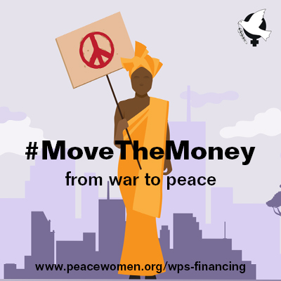 movethemoney_fbcover