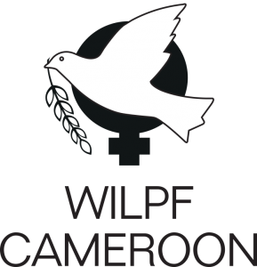 wilpf_byline_for_sections_short_cameroon_positive