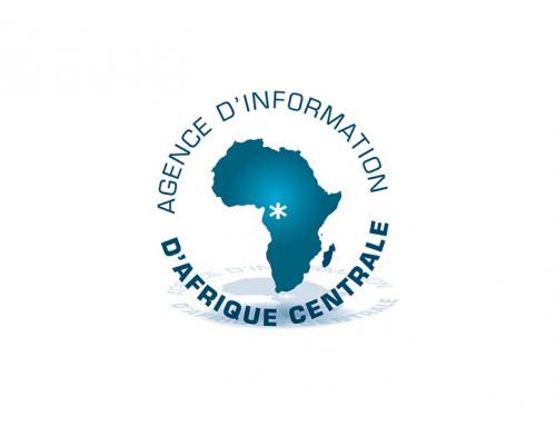 Agence d'Infromation d'Afrique Centrale