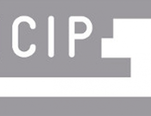 Peace in Progress, International Catalan Institute for Peace