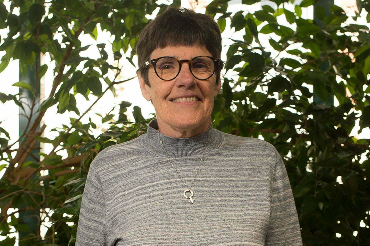 Janet Slagter