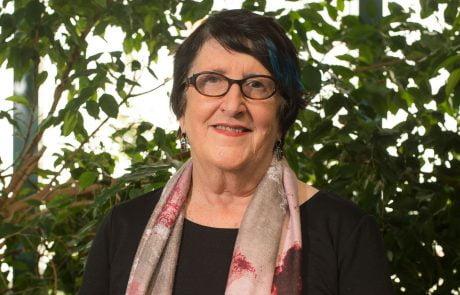 Janette-McLeod