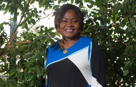 Sylvie-Jacqueline-Ndongmo
